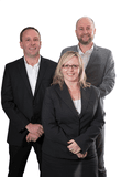 Vaughan Kirsty & Andrew, Roberts Real Estate - Launceston