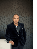 Danny Acosta, Harcourts Excellence - WINDSOR