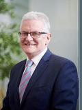 Alan Lehmann, Max Brown Real Estate Group - CROYDON