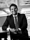 Andrew Sahhar, Kay & Burton - South Yarra