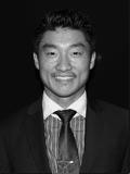 Kenji Nakamura, Sydney Sotheby's International Realty - Double Bay