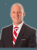 David Lussi, Barry Plant - Caroline Springs