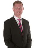 David Parry, Parry Property