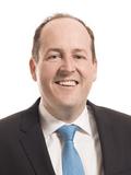 David Vaughan, Nelson Alexander Real Estate - Essendon