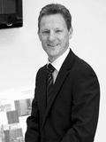 Robert Salisbury, First National - North Sydney