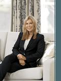 Stephanie Williams, Harcourts WILLIAMS - Luxury Property Selection (RLA247163)