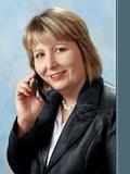 Debbie Hutchison, Elders Real Estate - Morphett Vale / Salisbury / Playford