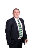 Michael Wilkinson, O'Brien Real Estate -  DROUIN