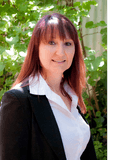 Kylie Turner, MichaelKris Real Estate - Henley Beach (RLA 212749)
