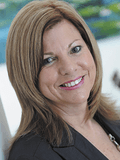 Becky Neale, Toop & Toop Real Estate - South Australia (NW - RLA 2048)