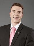 Tom Ryan, Buxton - Oakleigh