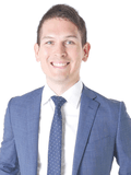 Philip Resnikoff, Crafted Property Agents - Brisbane