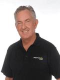 John Anderson, Property Today Sunshine Coast - MAROOCHYDORE