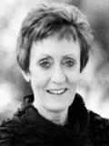 Julie Marr, Neale Realty - Kent Town (RLA 113216)