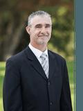 Michael Allen, Next Move Real Estate - MOUNT PLEASANT