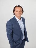 Peter Brack, Century 21 Radar Properties - Turramurra