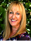 Jo Kidder, Jo Kidder Real Estate