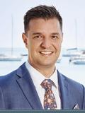 Tony Ladiges, Eview Group - Mornington Peninsula