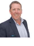 Angus Campbell, Harcourts Adelaide Hills - Stirling/Mt Barker