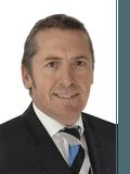 Scott Howard, Landmark Harcourts Tasmania - Launceston