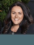 Rachael O'Connor, McGrath - St Kilda