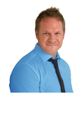 Michael Nash, Australian National Properties - Bundaberg