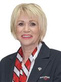 Deb Tucker, Barry Plant - Rowville