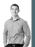 Matt O'Hanlon, Keyes & CO Property - Townsville