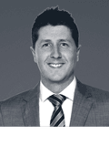James Zweck, O'Brien Real Estate - Mentone