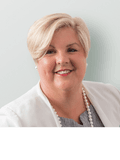 Cathy Baker, Belle Property Killcare