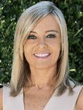 Simone Curran, McGrath - Edgecliff