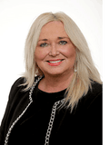Ms Tracy McDonagh, Now Living - EAST PERTH