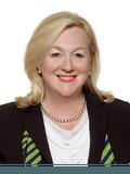 Libby Goodman, O'Brien Real Estate - Berwick