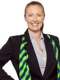 Nicola Nakon, O'Brien Real Estate - Chelsea