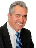Sam Mannino, Peard Real Estate Scarborough - Scarborough