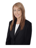 Michelle Ferran, L J Hooker - Bracken Ridge