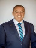 Paul Macefield, Harcourts Southern Highlands - Bundanoon