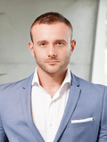 Darren Ratcliffe, The Agency | Eastern Suburbs - Double Bay