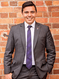 Tyson Etri, Ray White Rochedale - ROCHEDALE SOUTH