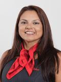 Melika McEachern, Elders Real Estate - Picton