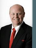 Damian Sexton, Elders Real Estate  - Penrith