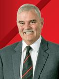 Peter Haworth, Towns Shearing Real Estate - Launceston