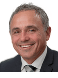 Paul Price, Harcourts Adelaide Hills - Luxury Property