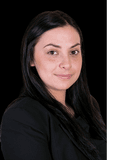 Crystal Bogdanovska, Dingle Partners - Melbourne