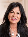 Gina Donazzan, hockingstuart - MELBOURNE