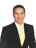 Sam Singh, Ray White - Mount Waverley
