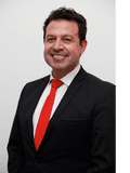 Richard Falzon, Wyndham Lakes Real Estate - Wyndham Vale