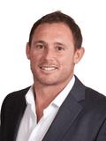 Brad McEwen, Realmark - Coastal
