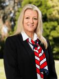 Lynn Nixon, Barry Plant - Doncaster East