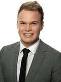 John Hunter, Abel McGrath Property Group - Claremont